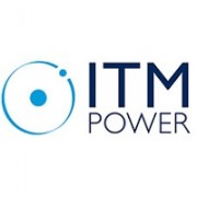 ITM Power initiation