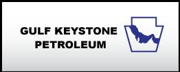GKP-Logo-desktop