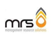 Management Res. Solutions