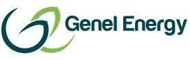 Genel-logo-3.jpg