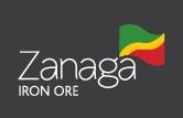 Zanaga logo