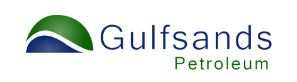 gpx logo