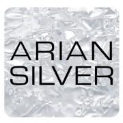 Arian Silver