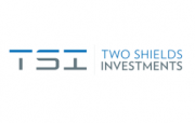 Two Shields Investments