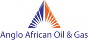 Anglo African Oil & Gas
