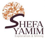 Shefa Yamim