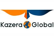 Kazera Global