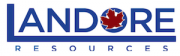 Landore Resources