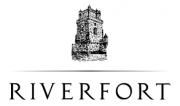 RiverFort Global Opps.