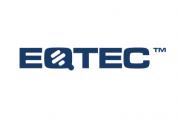 EQTEC