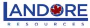 Landore Resources